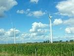 DEG investiert in Windenergie-Ausbau in Serbien