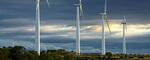 ACCIONA suministrará energía de origen renovable a Unilever y refuerza su negocio de clientes corporativos