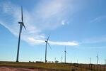 Dos nuevos proyectos en Estados Unidos: Siemens Gamesa suministrará 95 unidades de su modelo G132-3.465 MW (330 MW)
