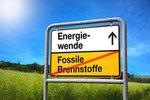 Verlässliche Instrumente statt prozentuale Zielvorgaben für Erneuerbare Energien: EUROSOLAR fordert konkrete Schritte von der GroKo