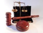 BGH weist Rechtsbeschwerde der BNetzA ab: Effizienzwert muss nach oben korrigiert werden