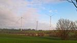 CEE Group erwirbt 50. Erneuerbare Energien-Projekt