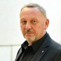 Reiner Priggen, Vorsitzender des LEE NRW (Bild: LEE NRW)