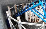Niederländer von WIND erhalten Kabelauftrag für Ostsee-Windpark
