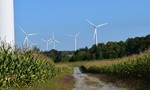 New study: 92 percent of wind project neighbors positive or neutral toward turbines