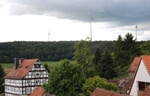 Erneuerbare in der Kommune clever ausbauen: Hessisches Rauschenberg ist Energie-Kommune