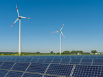 Laschets Energiepolitik in NRW ist voller Widersprüche zum Koalitionsvertrag