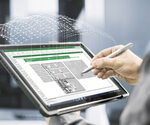 Schaeffler schnürt spezifische Industrie 4.0-Pakete für verschiedene Anwendungsfälle