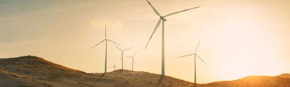 Image: Taaleri Energia