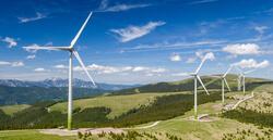 Bild: Hannes Leitner / planum / IG Windkraft