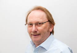 Klaus Övermöhle (Bld: Övermöhle Consult & Marketing)