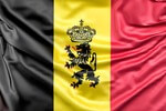 State aid: Commission approves Belgian certificates schemes for renewable electricity and high-efficiency cogeneration in Flanders