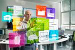 Innovator des Jahres: e2m im Bereich Energie unter den Innovativsten