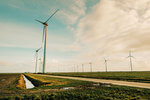 European Parliament votes to make European electricity market ready for renewables