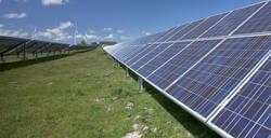 Bild: BSW-Solar