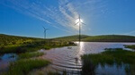 Siemens Gamesa signs a new contract for the supply of 36 MW in Bosnia and Herzegovina