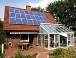 NRW stellt sich gegen Klimaschutz in Gebäuden
