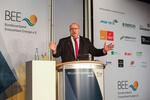 Rückblick auf das Gipfeltreffen der Erneuerbaren-Branche