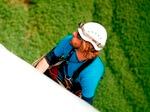 Ausschreibungen Wind an Land - Niedersachsen erhält die meisten Zuschläge, Branche fordert Stabilität