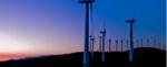La potencia eólica mundial ya sobrepasa el medio millón de megavatios instalados y en Europa es la primera tecnología de generación autóctona
