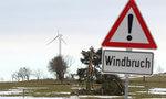 Enser Versicherungskontor veröffentlicht neue Schadenstatistik zu Windenergieanlagen