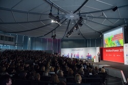 Image: HANNOVER MESSE