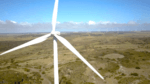 Tassie wind farm to trial grid stability services