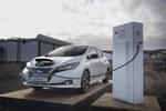 TenneT, The Mobility House und Nissan arbeiten gemeinsam an Stabilisierung des Stromnetzes