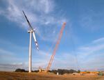 Weltweite Investitionen in erneuerbare Energien im Aufwind