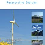 "Neuer VDI-Statusreport ""Regenerative Energien"""