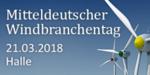 Mitteldeutschland kann wichtigen Beitrag zu dezentraler und erneuerbarer Energieversorgung leisten