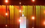 HERMES AWARD 2018: Fünf Unternehmen wurden nominiert