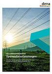 dena-Report zeigt hohe Innovationsdynamik in den Stromnetzen
