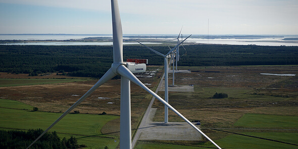Image: DTU Wind Energy