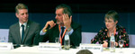 """José Manuel Entrecanales """"Europe needs to reduce its conventional generation to change its energy model"""""""