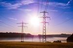 German Power Grid: Belgium Screws Over China