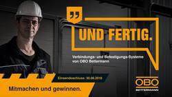 Bild: OBO Bettermann