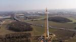 BBWind knackt 200-MW-Marke