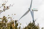 Siemens Gamesa stärkt Präsenz in Vietnam mit Auftrag für neuen 39-Megawatt-Onshore-Windpark
