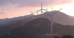 Image: EDF Energies Nouvelles