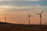 Siemens Gamesa liefert Windturbinen für vier neue Windparks des Enwicklers Gas Natural Fenosa Renovables mit 166 MW Leistung