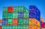 Startschuss für die internationale maritime Energiewende