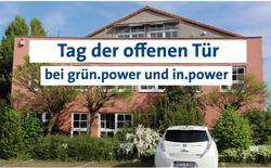 Bild: in.power
