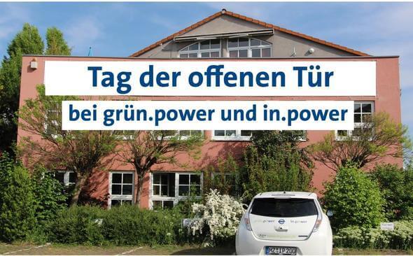 Bild: in.power