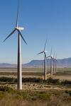 Nordex Group gewinnt Auftrag über 147 Megawatt in Südafrika