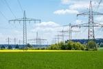 Verordnung zur schrittweisen Einführung bundeseinheitlicher Übertragungsnetzentgelte im Bundeskabinett beschlossen