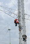 Deutsche WindGuard entdeckt Lücken in Anemometerklassifizierung