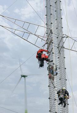 Image: Deutsche WindGuard