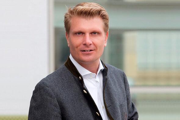Thomas Bareiß (Bild: © www.thomas-bareiss.de)