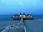 Christian Pegel: Zuschlag für drei Windparks vor M-V steigert Bedeutung der Ostsee als Offshore-Standort